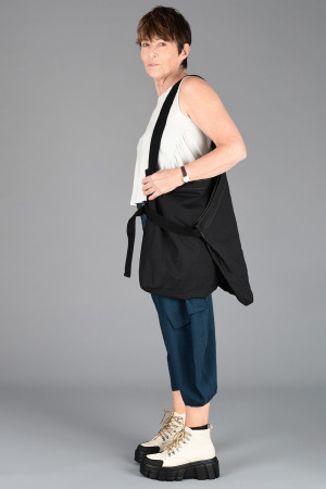 lb200020 - Lurdes Bergada Multi Way Bag @ Walkers.Style buy women's clothes online or at our Norwich shop.