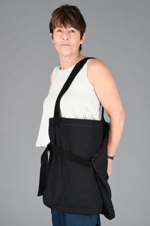 lb200020 - Lurdes Bergada Multi Way Bag @ Walkers.Style women's and ladies fashion clothing online shop
