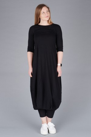 mb200028 - Mamab Bora Dress @ Walkers.Style women's and ladies fashion clothing online shop
