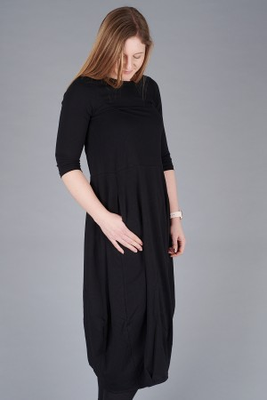 mb200028 - Mamab Bora Dress @ Walkers.Style buy women's clothes online or at our Norwich shop.