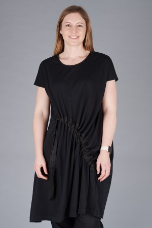 mb200032 - Mamab Spargi Dress @ Walkers.Style buy women's clothes online or at our Norwich shop.