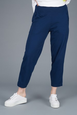 mb200033 - Mamab Terra Pants @ Walkers.Style women's and ladies fashion clothing online shop