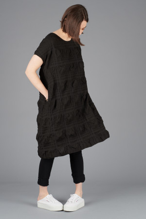 mb200037 - Mamab Ponza Dress @ Walkers.Style buy women's clothes online or at our Norwich shop.