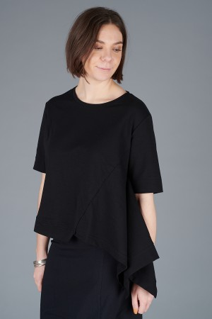 mb200039 - Mamab Lipari Top @ Walkers.Style buy women's clothes online or at our Norwich shop.