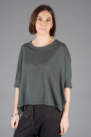 mb200040 - Mamab Lago Top @ Walkers.Style buy women's clothes online or at our Norwich shop.