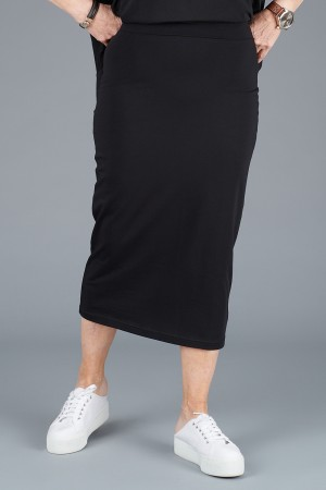 mb200042 - Mamab Lilla Skirt @ Walkers.Style women's and ladies fashion clothing online shop