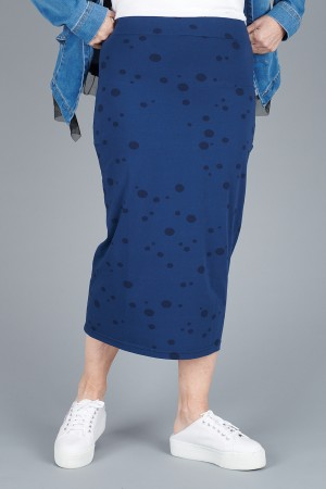 mb200043 - Mamab Lilla Skirt @ Walkers.Style women's and ladies fashion clothing online shop