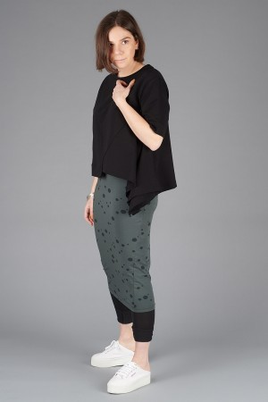 mb200043 - Mamab Lilla Skirt @ Walkers.Style buy women's clothes online or at our Norwich shop.