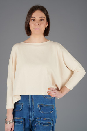 mb200045 - Mamab Kira Pullover @ Walkers.Style buy women's clothes online or at our Norwich shop.