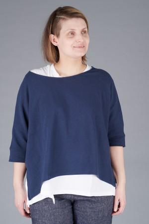 mb200055 - Mamab Lago Top @ Walkers.Style buy women's clothes online or at our Norwich shop.
