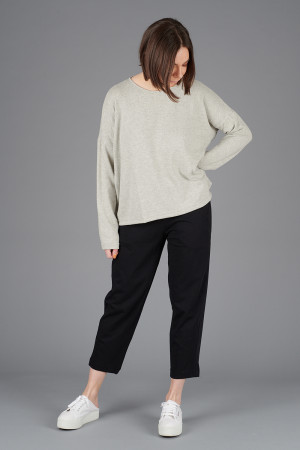 mb200057 - Mamab Samoa Jumper @ Walkers.Style women's and ladies fashion clothing online shop