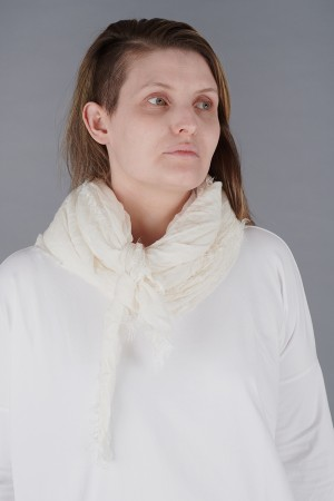 mb200060 - Mamab Recife Scarf @ Walkers.Style women's and ladies fashion clothing online shop