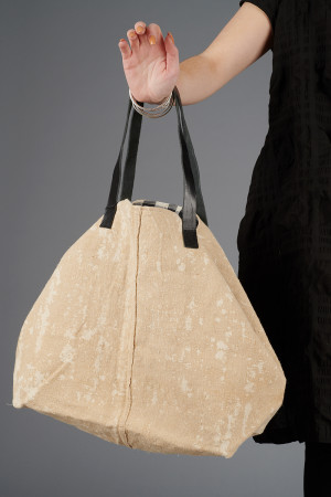 mb200061 - Mamab Baia Vintage Bag @ Walkers.Style women's and ladies fashion clothing online shop