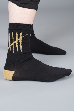 NR200080 - Nor Socks @ Walkers.Style women's and ladies fashion clothing online shop