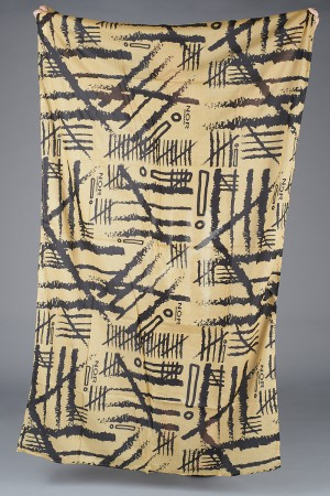 NR200081 - Nor Passion Scarf @ Walkers.Style women's and ladies fashion clothing online shop