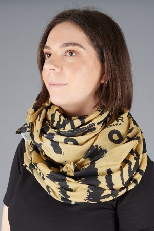 NR200081 - Nor Passion Scarf @ Walkers.Style buy women's clothes online or at our Norwich shop.
