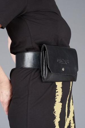 NR200082 - Nor Belt Bag @ Walkers.Style women's and ladies fashion clothing online shop