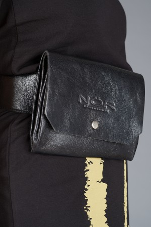 NR200082 - Nor Belt Bag @ Walkers.Style buy women's clothes online or at our Norwich shop.