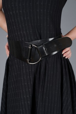 NR200083 - Nor Waist Belt @ Walkers.Style women's and ladies fashion clothing online shop