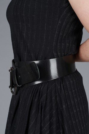 NR200083 - Nor Waist Belt @ Walkers.Style buy women's clothes online or at our Norwich shop.