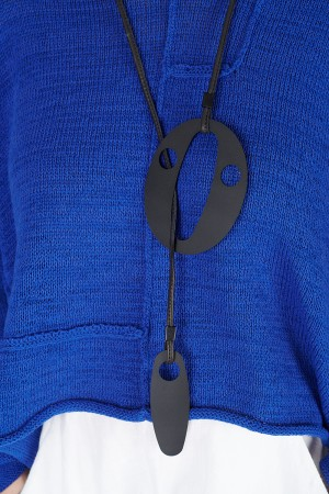 NR200084 - Nor Necklace @ Walkers.Style buy women's clothes online or at our Norwich shop.