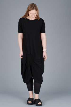 KK200091 - Knit Knit Dress @ Walkers.Style women's and ladies fashion clothing online shop
