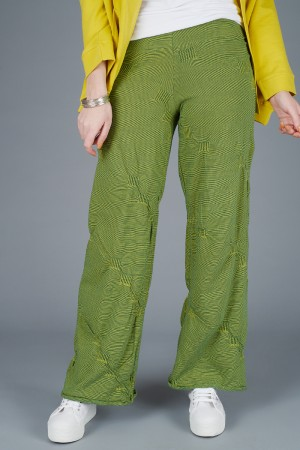 KK200092 - Knit Knit Trousers @ Walkers.Style women's and ladies fashion clothing online shop