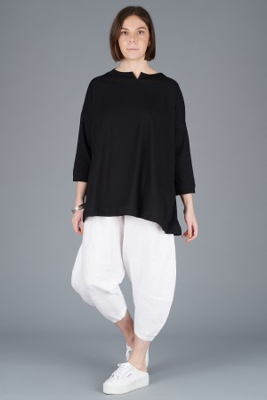 KK200093 - Knit Knit A line Top @ Walkers.Style women's and ladies fashion clothing online shop