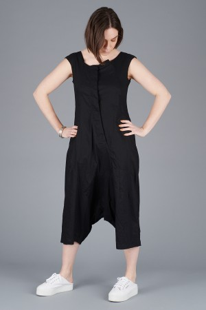 rh200123 - Rundholz Overall @ Walkers.Style women's and ladies fashion clothing online shop
