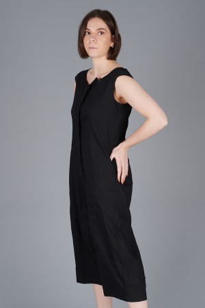 rh200123 - Rundholz Overall @ Walkers.Style buy women's clothes online or at our Norwich shop.