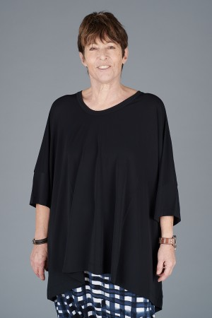 rh200125 - Rundholz T-shirt @ Walkers.Style buy women's clothes online or at our Norwich shop.