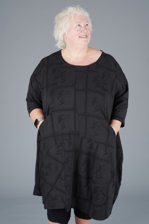 rh200126 - Rundholz Dress @ Walkers.Style buy women's clothes online or at our Norwich shop.