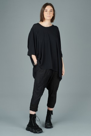 rh200130 - Rundholz Trousers @ Walkers.Style buy women's clothes online or at our Norwich shop.