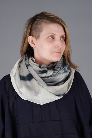 rh200132 - Rundholz Scarf @ Walkers.Style buy women's clothes online or at our Norwich shop.