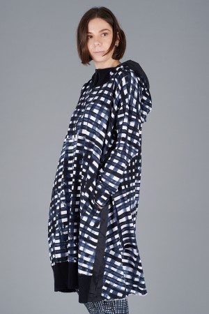 rh200138 - Rundholz Dress @ Walkers.Style buy women's clothes online or at our Norwich shop.