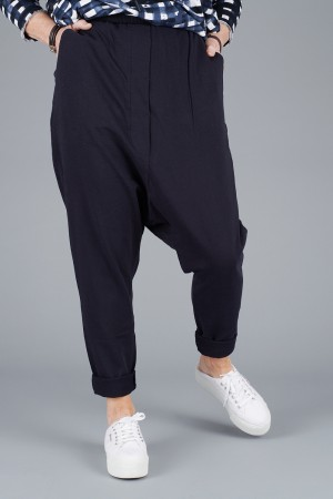 rh200142 - Rundholz Trousers @ Walkers.Style women's and ladies fashion clothing online shop