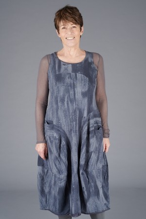 rh200143 - Rundholz Dress @ Walkers.Style buy women's clothes online or at our Norwich shop.