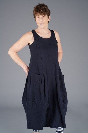 rh200146 - Rundholz Dress @ Walkers.Style buy women's clothes online or at our Norwich shop.