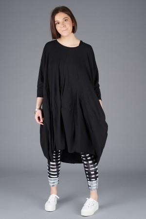 rh200151 - Rundholz Dress @ Walkers.Style women's and ladies fashion clothing online shop