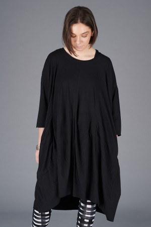 rh200151 - Rundholz Dress @ Walkers.Style buy women's clothes online or at our Norwich shop.