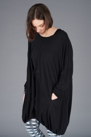rh200153 - Rundholz Dress @ Walkers.Style buy women's clothes online or at our Norwich shop.