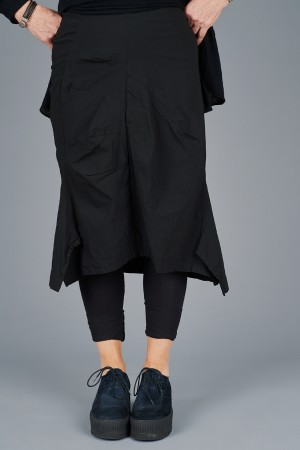 rh200158 - Rundholz Black Label Skirt @ Walkers.Style women's and ladies fashion clothing online shop