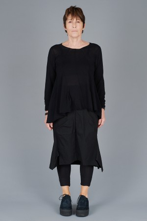 rh200158 - Rundholz Skirt @ Walkers.Style buy women's clothes online or at our Norwich shop.