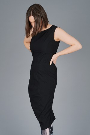 rh200159 - Rundholz Black Label Dress @ Walkers.Style buy women's clothes online or at our Norwich shop.
