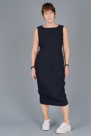 rh200159 - Rundholz Dress @ Walkers.Style women's and ladies fashion clothing online shop