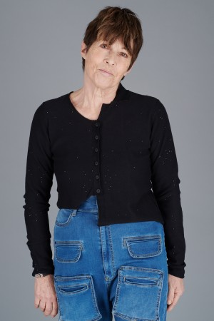 rh200160 - Rundholz Cardigan @ Walkers.Style buy women's clothes online or at our Norwich shop.