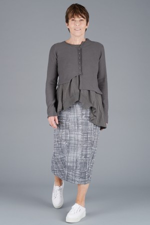 rh200162 - Rundholz Cardigan @ Walkers.Style women's and ladies fashion clothing online shop