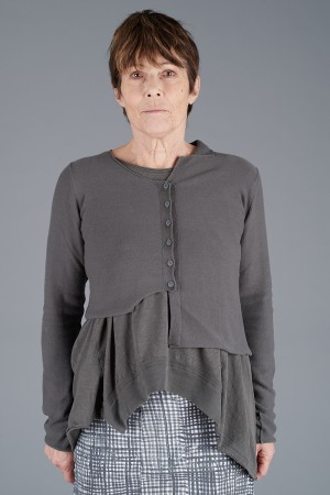 rh200162 - Rundholz Cardigan @ Walkers.Style buy women's clothes online or at our Norwich shop.