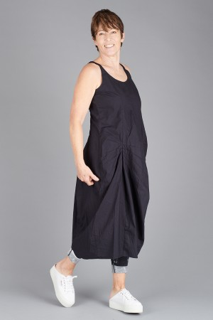 rh200164 - Rundholz Dress @ Walkers.Style women's and ladies fashion clothing online shop