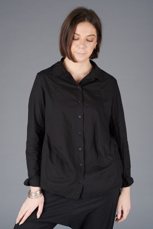 rh200165 - Rundholz Blouse @ Walkers.Style buy women's clothes online or at our Norwich shop.
